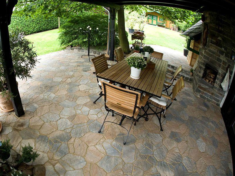 Terrasse Bilder terrassen lebensraum und bereicherung garten und landschaftsbau